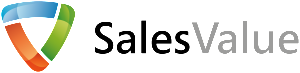 SalesValue